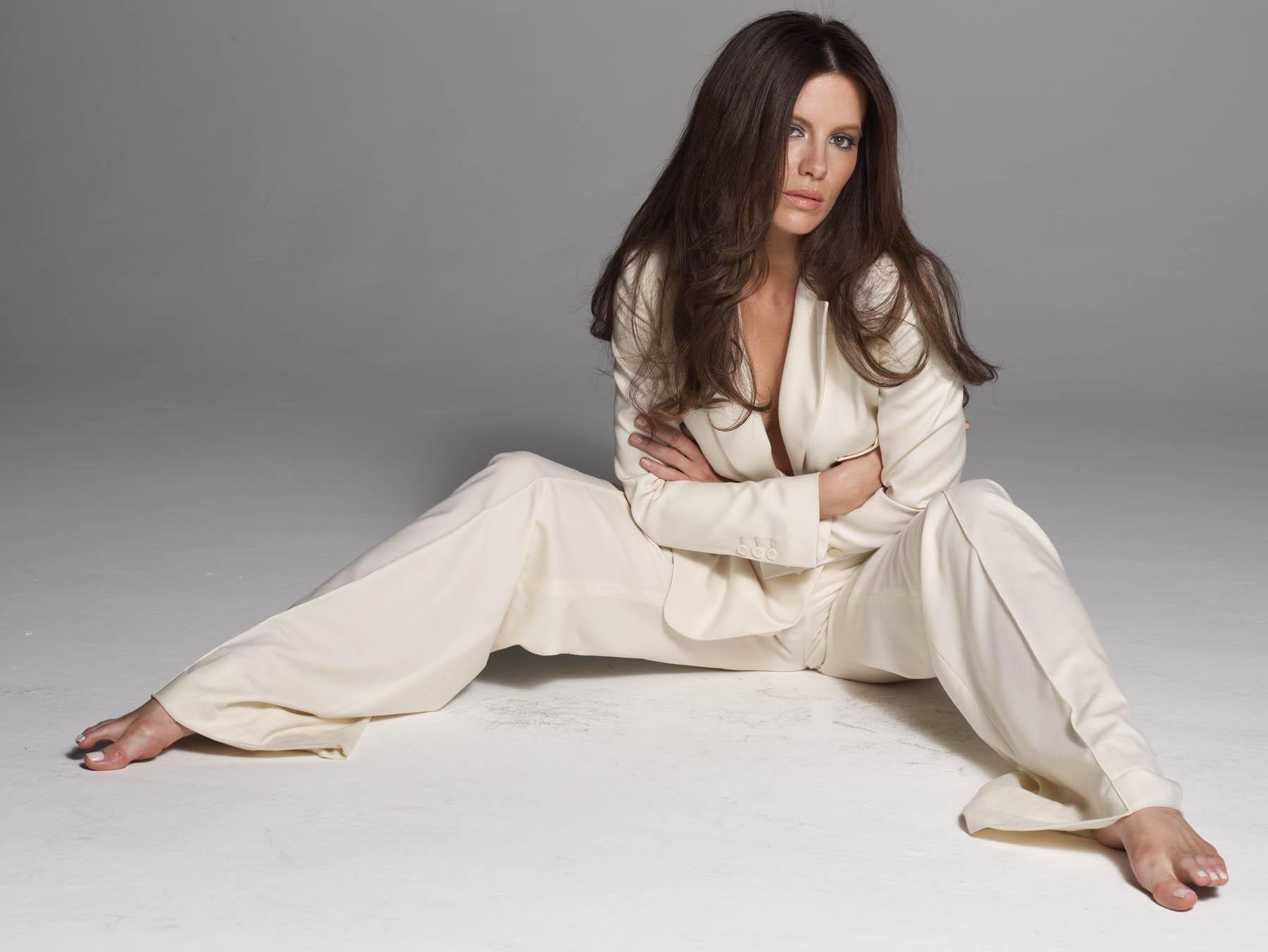Digitalminx.com - Actr... Kate Beckinsale Diet