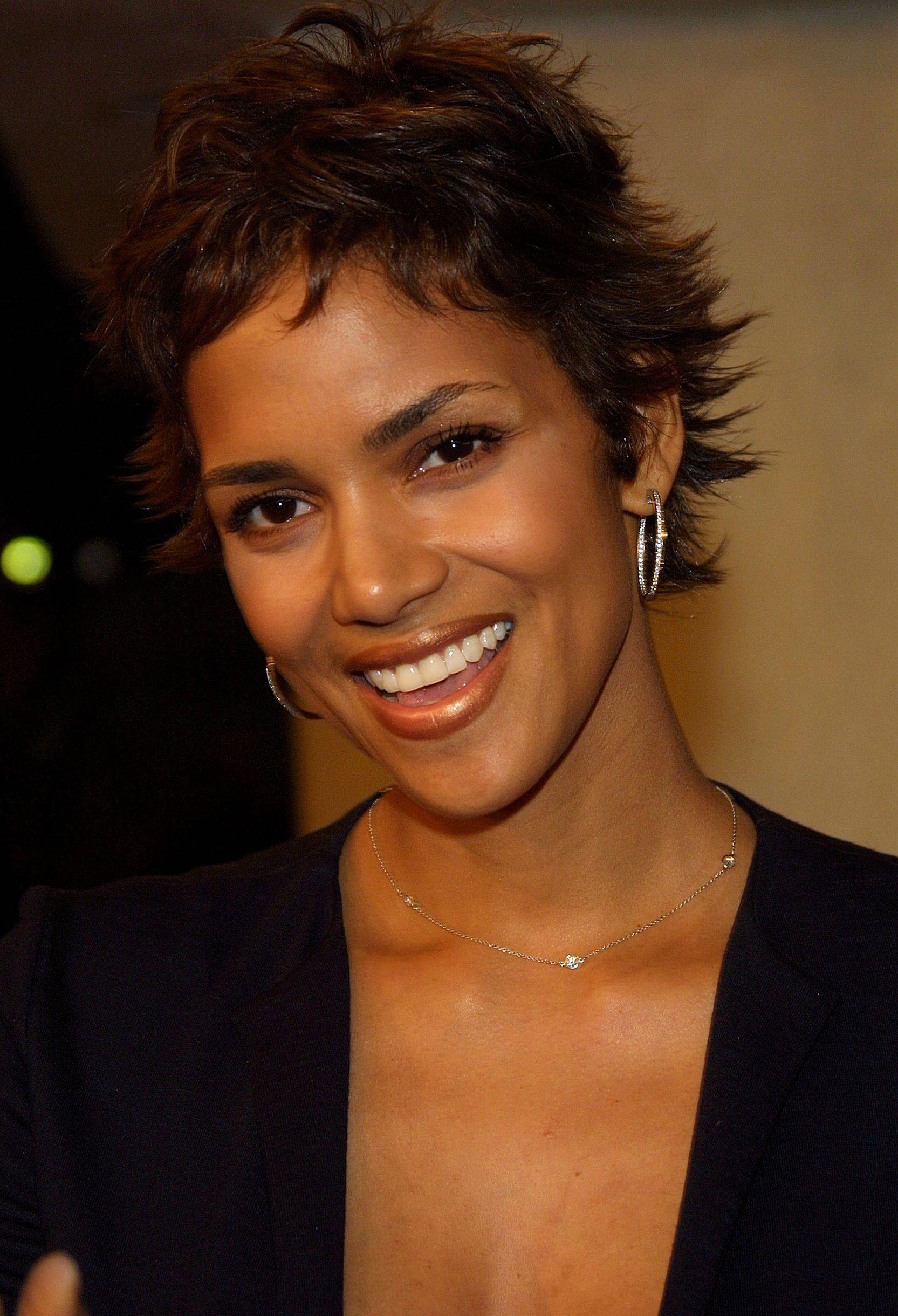halle berry - photo #46