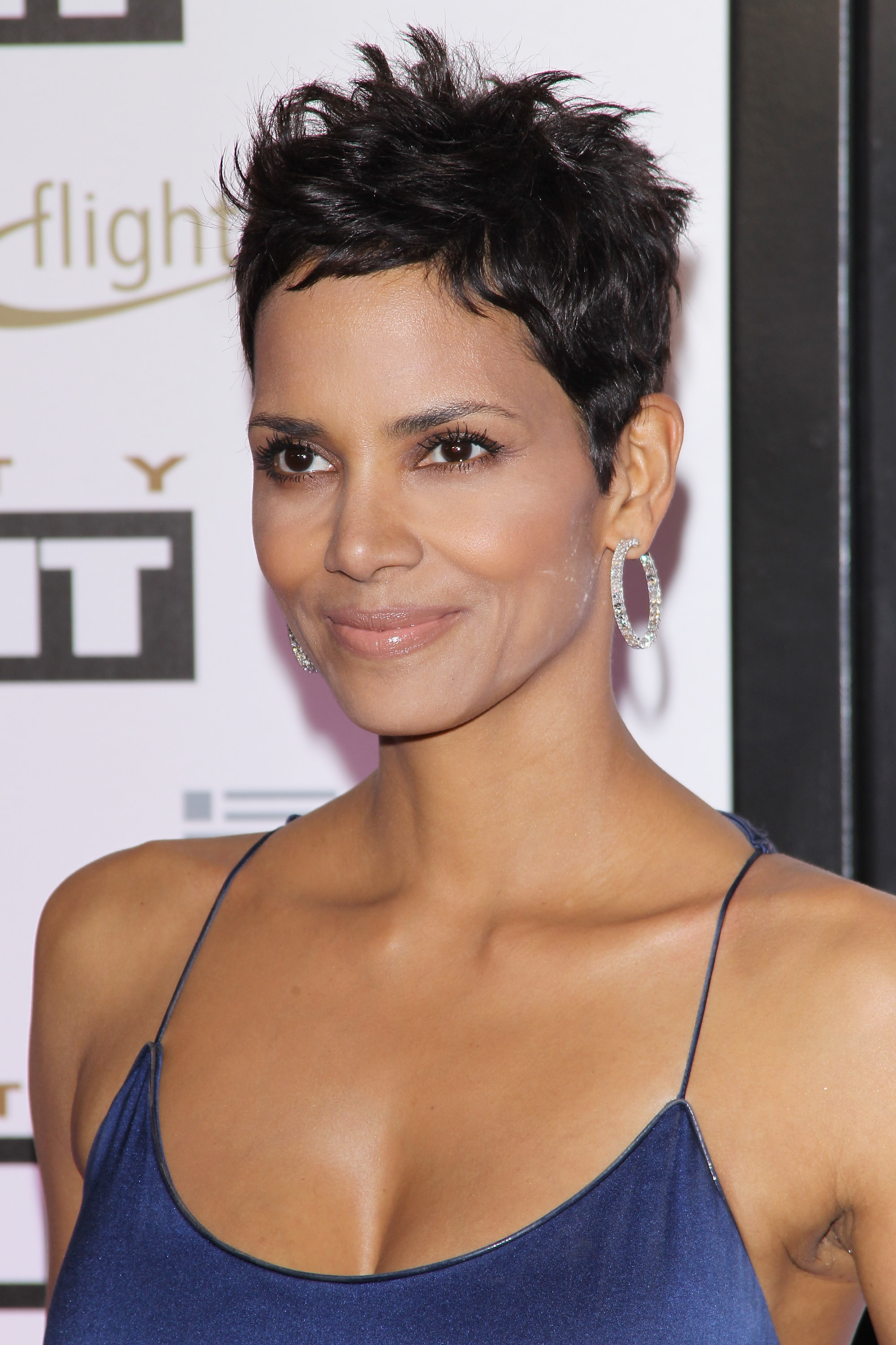 halle berry - photo #34