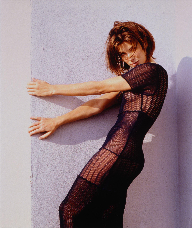 Sandra Bullock's Stalker Dies After Police Standoff ...