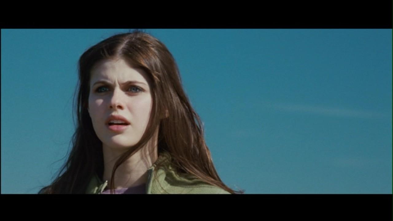 Digitalminx.com - Actresses - Alexandra Daddario - Page 3