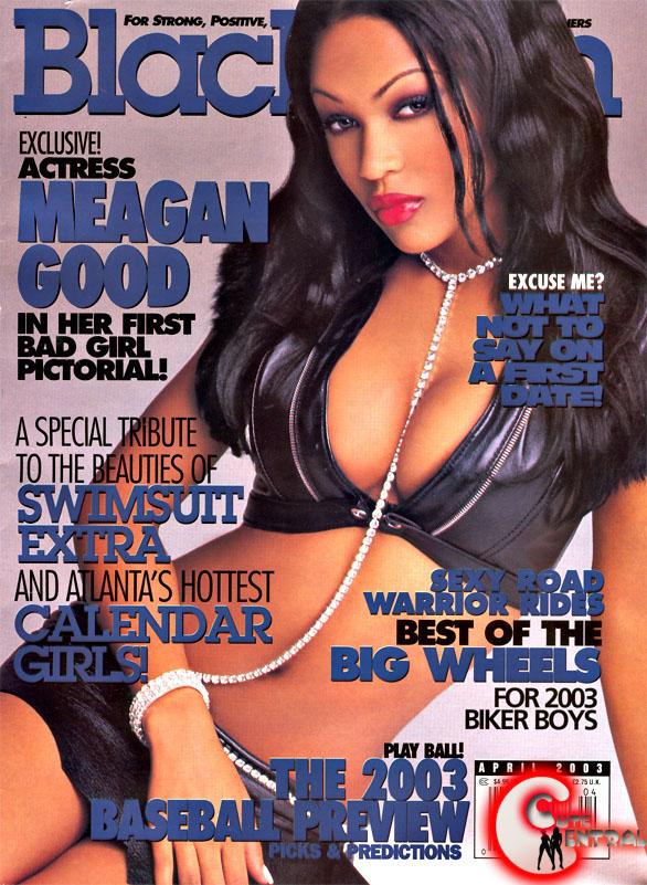 so good magazine pdf free download