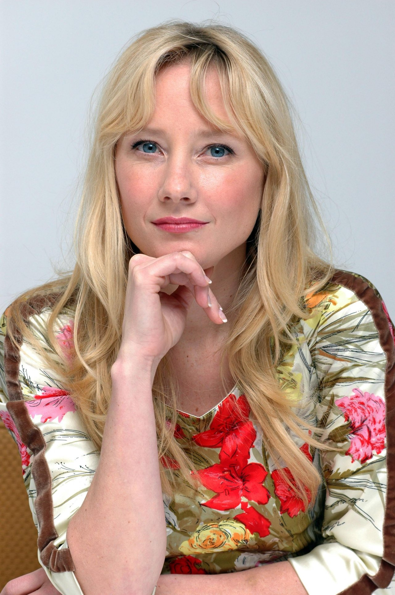 Anne Heche  Wikipédia