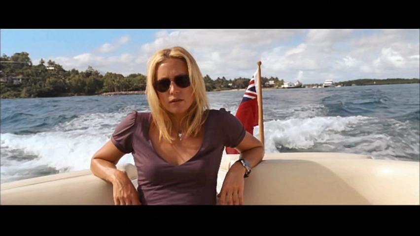 Digitalminx.com - Actresses - Kate Hudson - Part 2