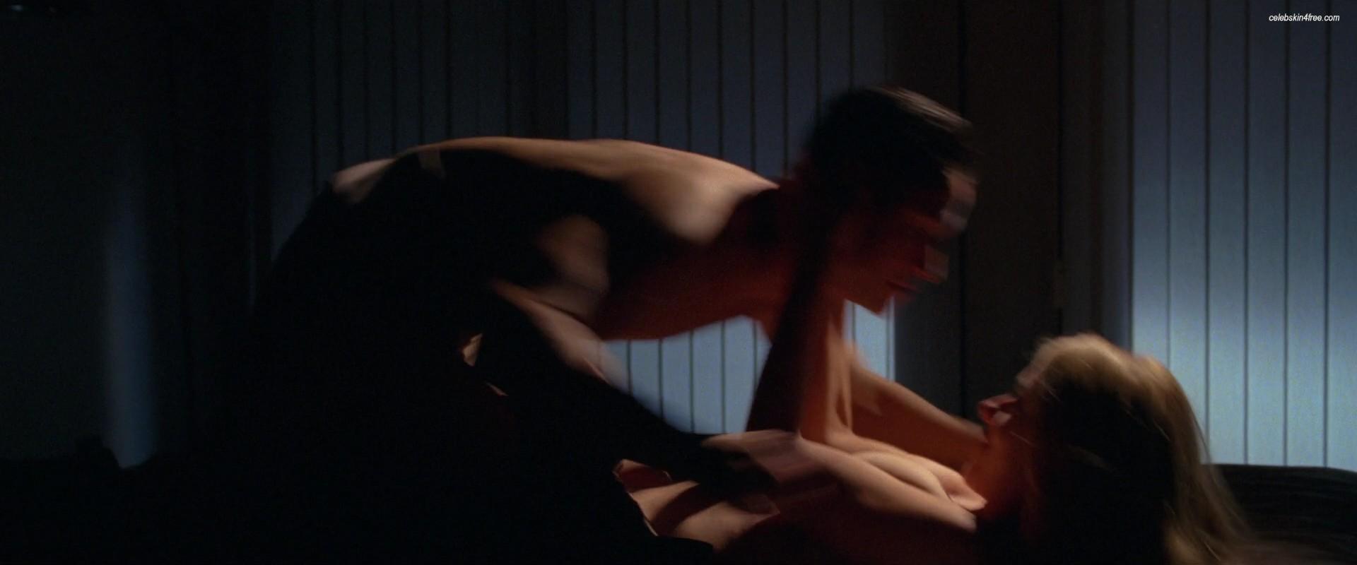 Aspie Sex