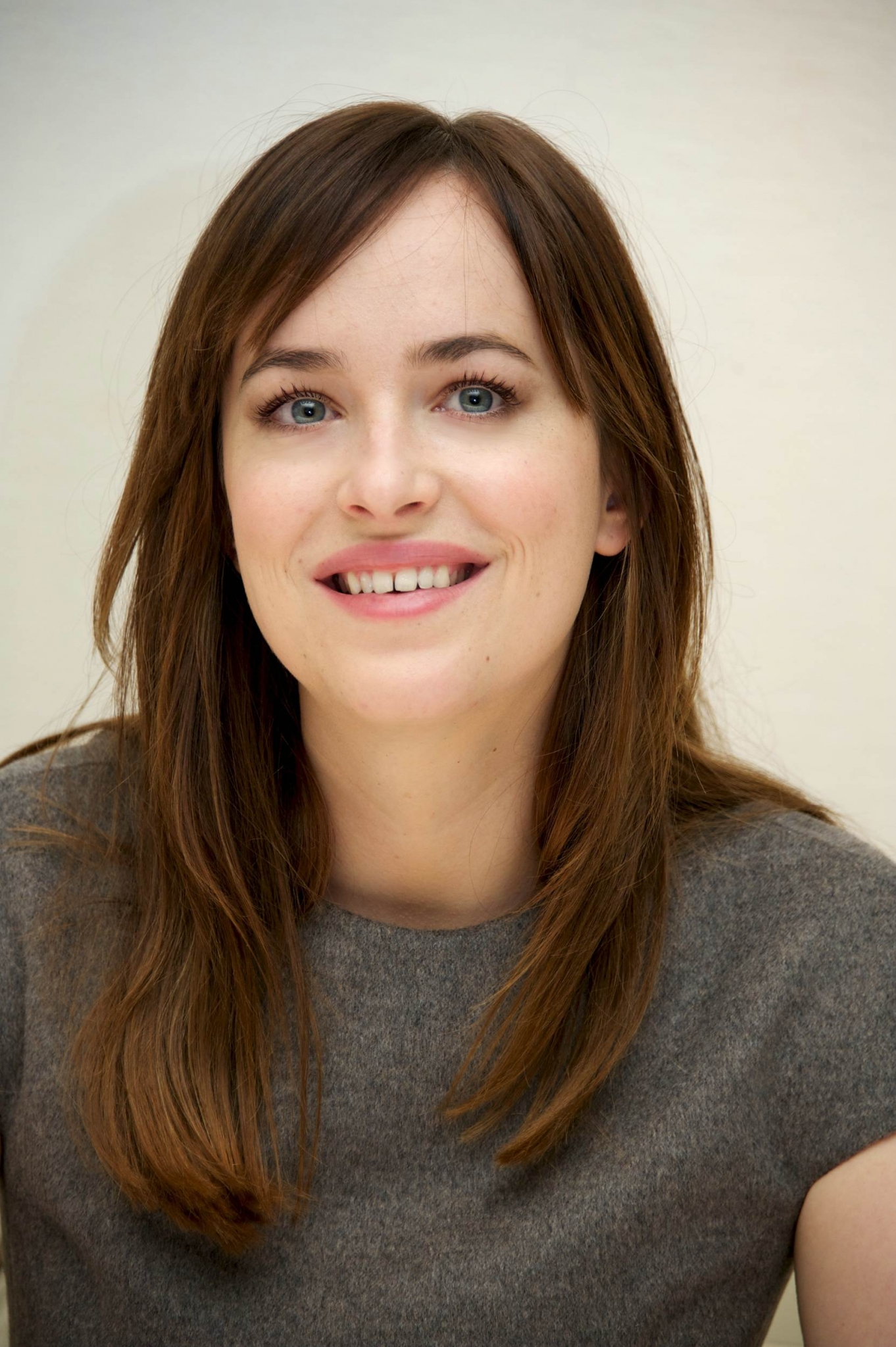 Image Result For Dakota Johnson Imdb