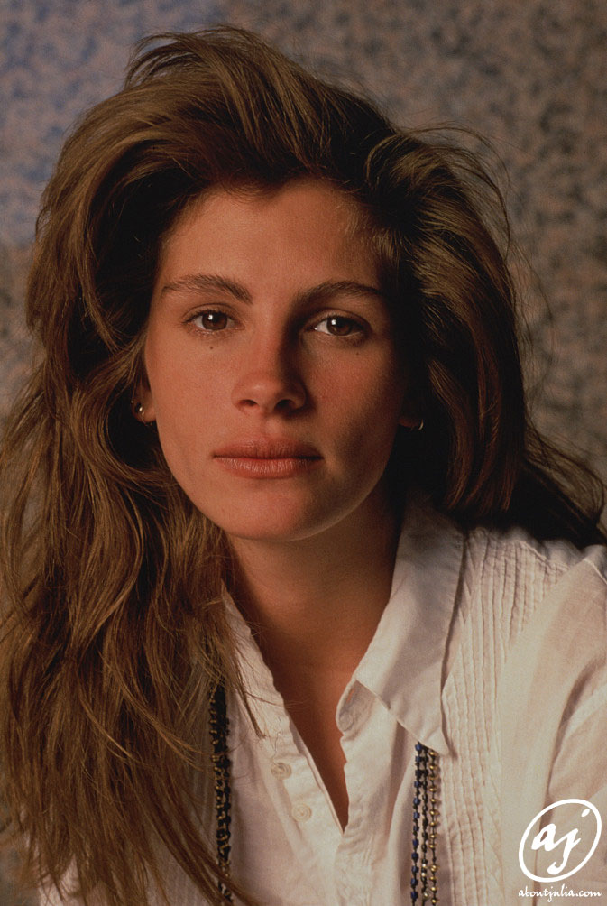 Julia Roberts So Devastated By Half Sister Nancy Motes S: Digitalminx.com