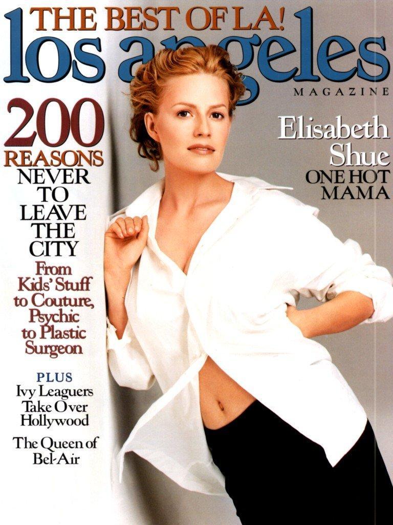 image Elisabeth shue in leaving las vegas 2