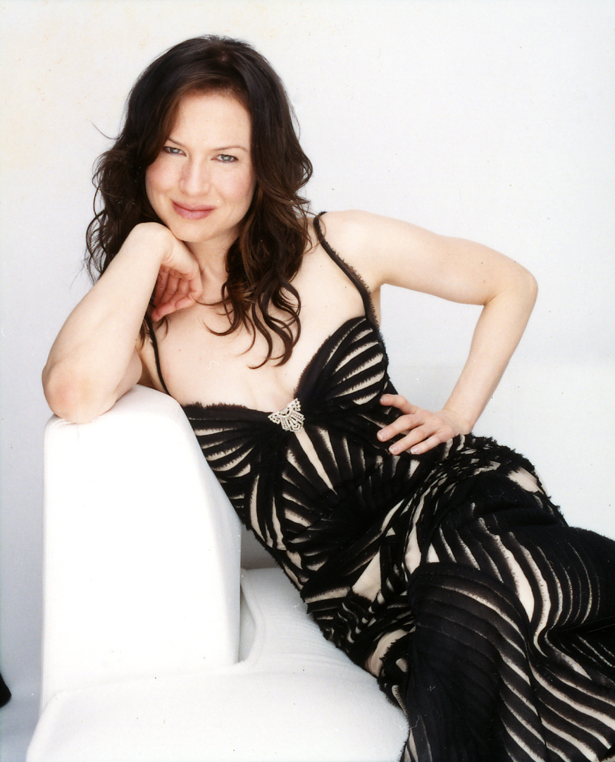Converting IMG TAG in the page URL ( Index of /photos/actresses/z/z ... Renee Zellweger