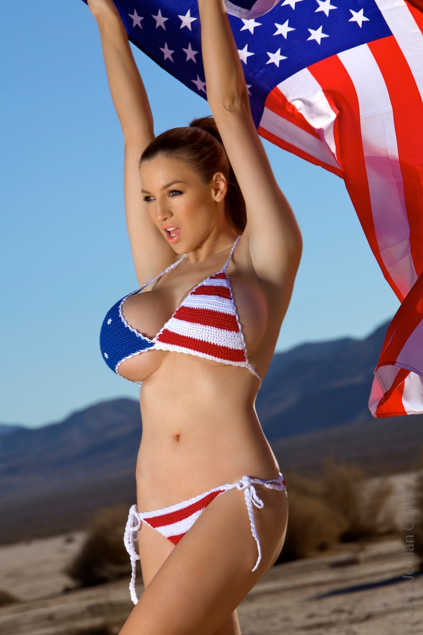 Turf N Surf >> Digitalminx.com - Models - Jordan Carver - Page 8