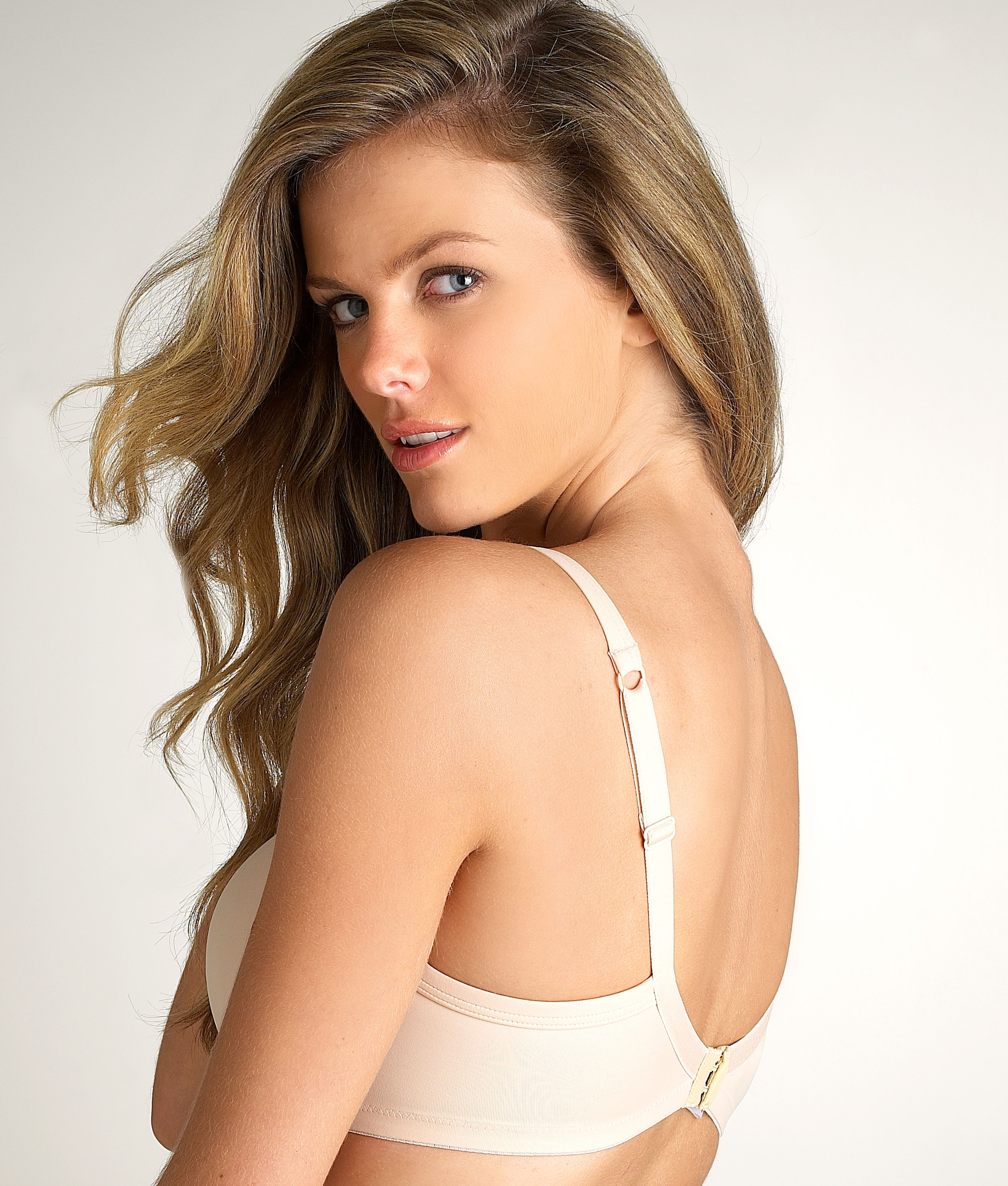 Digitalminx Com Models Brooklyn Decker Page 1