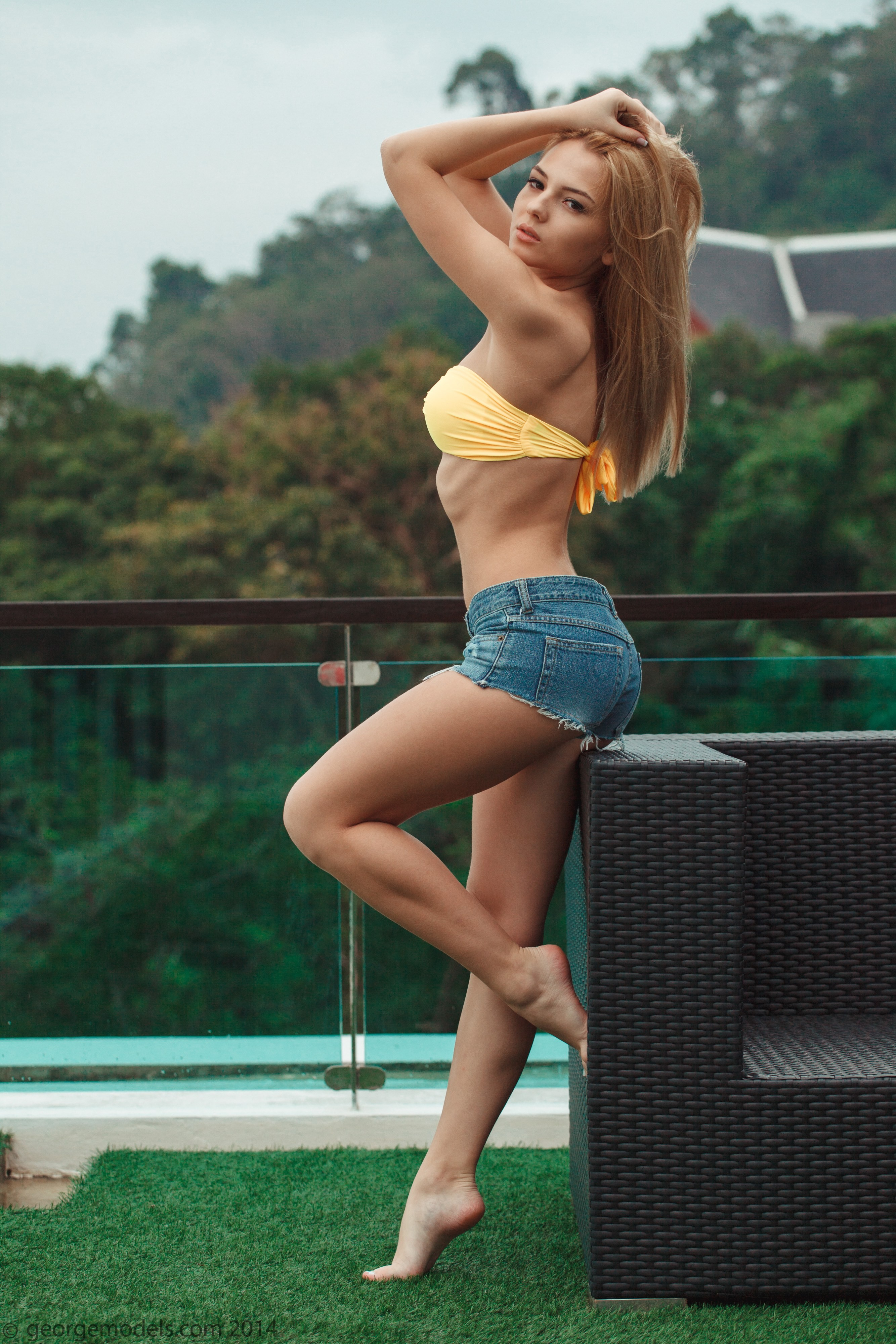 Digitalminx.com - Models - Tatyana Georgieva - Page 7: http://digitalminx.com/celeb_pages/models/g/georgieva_tatyana_07.htm