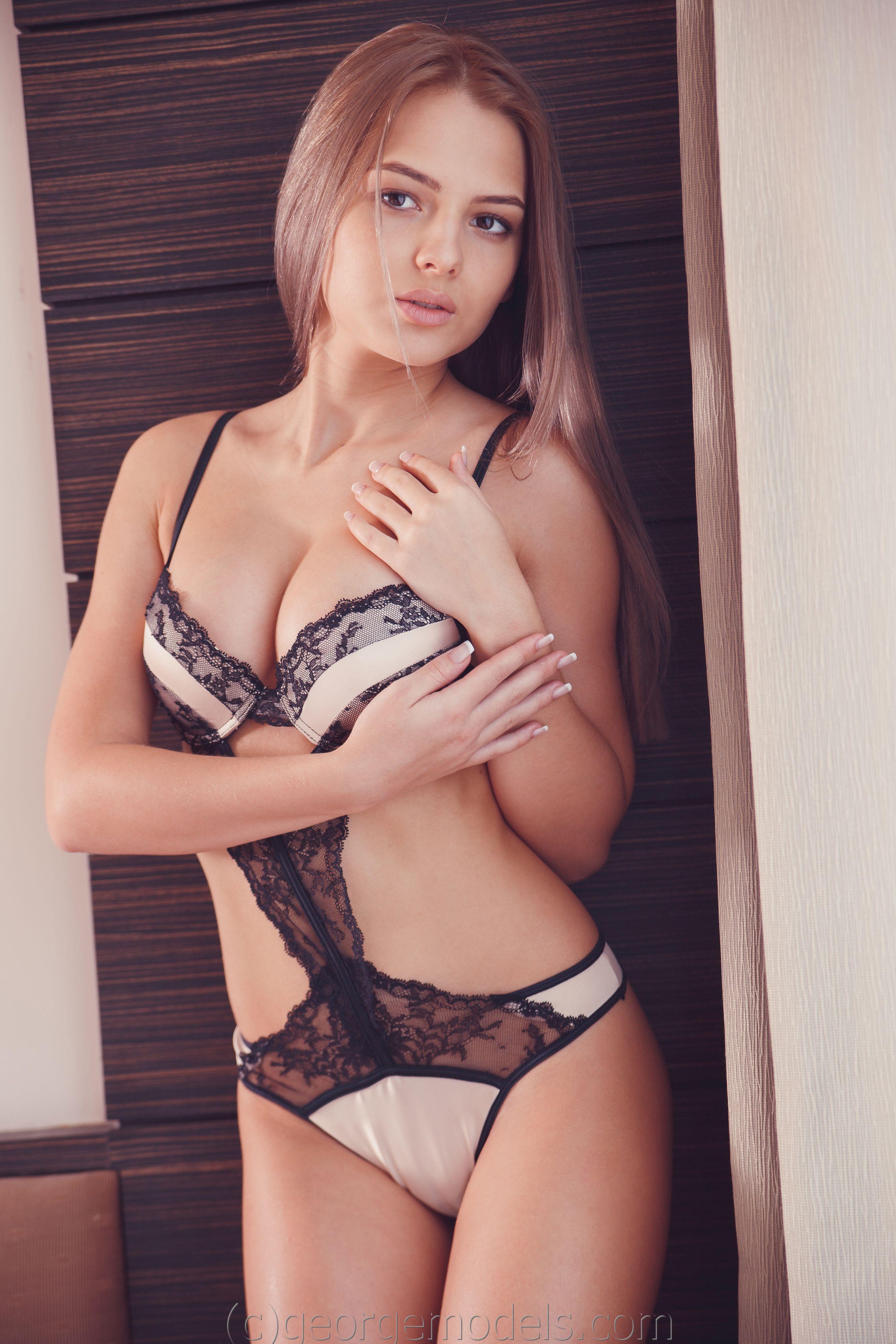 Erotikvonnebenan - Model page
