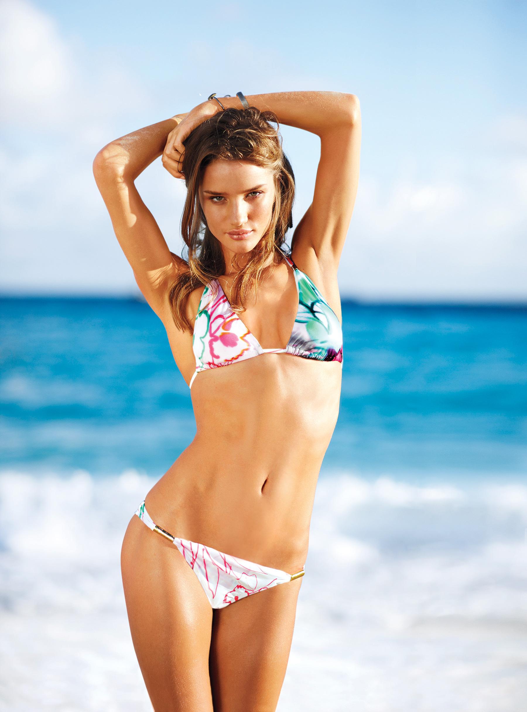 Digitalminx.com - Models - Rosie Huntington-Whiteley - Page 2 Rosie Huntington Whiteley Movies