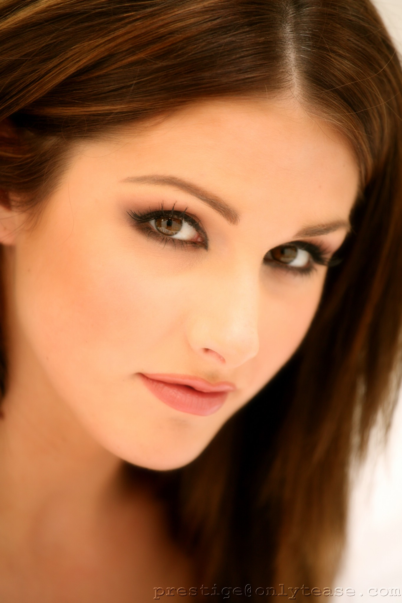from Brody lucy pinder xxx picture